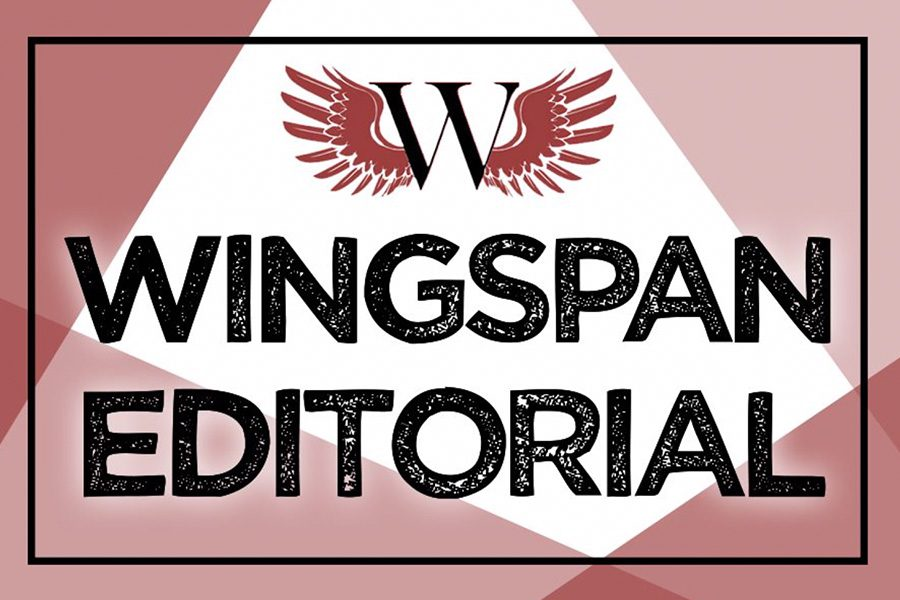 Within the past few years there has been a steady rise in anti-media rhetoric. Wingspan shares its stance on how most of which can be tied to President Donald Trump and his administration.