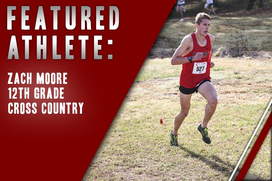 Featured+Athlete%3A+Zach+Moore