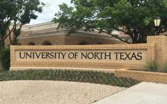 UNT offers duel credit for class of 2022