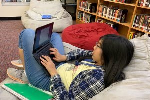 Free online tutoring now available for FISD students