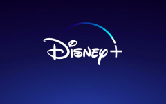 Review: televisions latest addition, Disney+