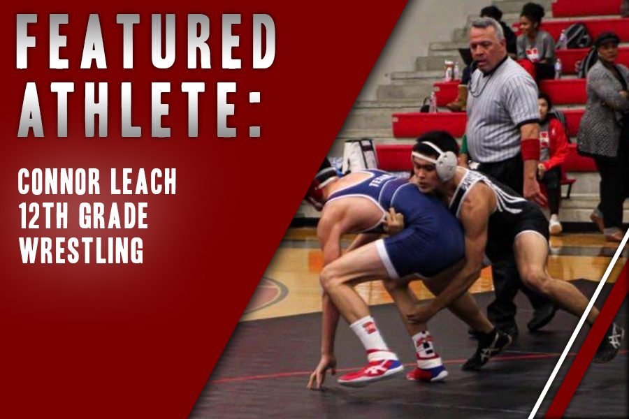Featured+Athlete%3A+Connor+Leach