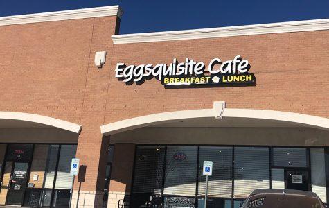 Eggsquisite excels at brunch