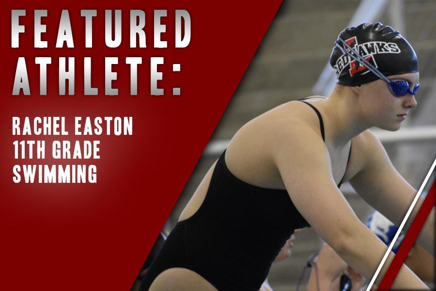Featured+Athlete%3A+Rachel+Easton