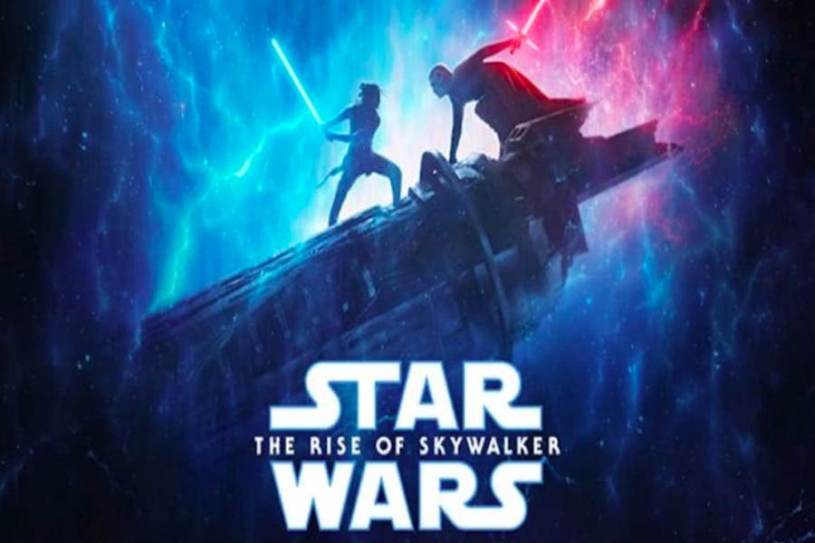Star+Wars%3A+The+Rise+of+Skywalker