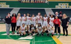 District rivals can't stop Redhawks playoff streak