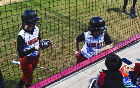 Cancellation stalls district preparation for softball