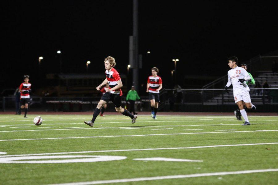 vetvick.emily.soccer-2