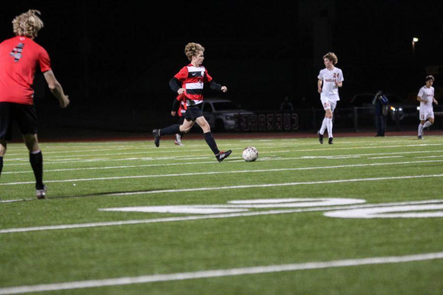 vetvick.emily.soccer-3