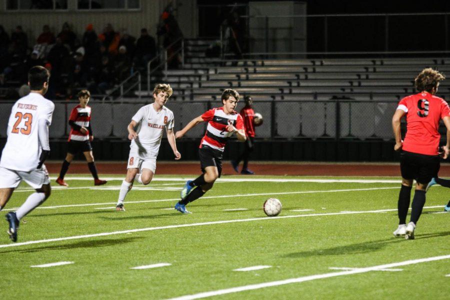 vetvick.emily.soccer-9
