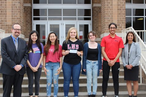 Orchestra students hope to secure their spot at the next level