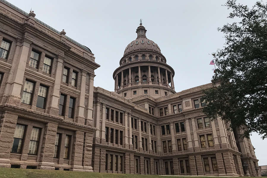 The stay-at-home order in Texas expired Thursday, April 30, as Gov. Greg Abbott announced plans to reopen the economy. According to a Hearst Newspapers analysis, after the reopening, the state saw more than 7,000 new cases and 221 deaths, totaling a 24 percent and 33 percent increase over the previous week, respectively.