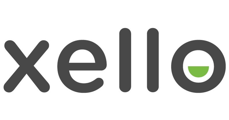 Frisco ISD has transitioned from x2VOL to instead use Xello as a new way to track students' volunteer hours. None of the hours previously approved within x2VOL were migrated over to Xello, though the counseling secretary has a report of each student's total approved hours categorized by student ID.