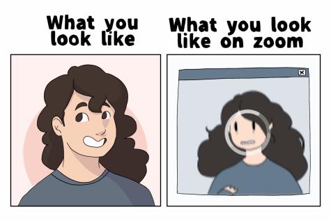 Looks aren