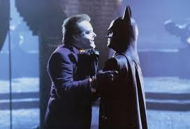 Behind the Bat: part 2