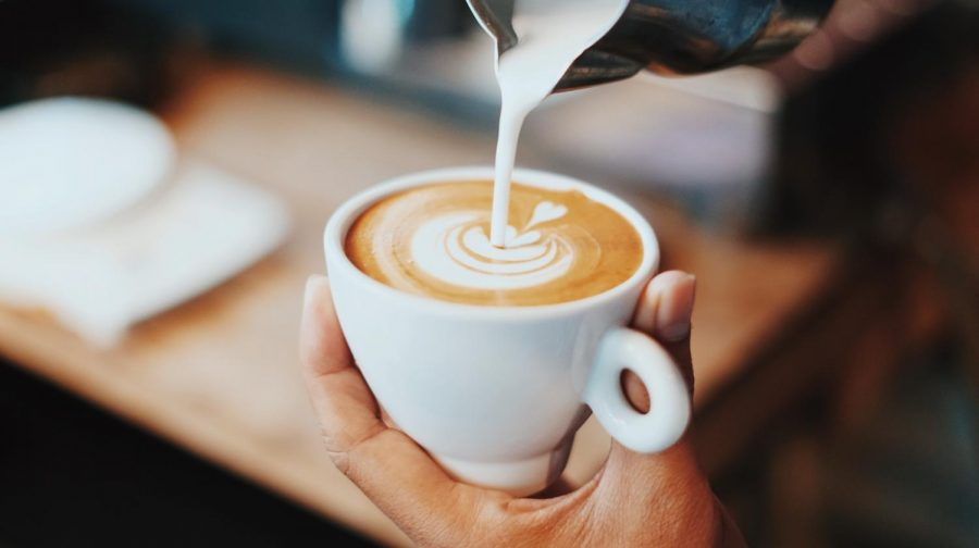 A popular beverage among many, coffee isn't new to the morning routine. However, scientists have found that there are downsides to the daily cup of joe.