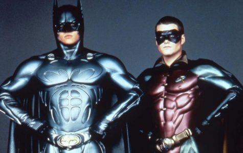 Behind the Bat: part 3