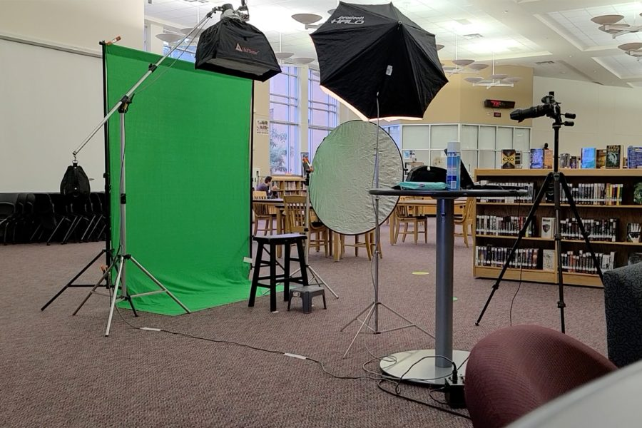 Students who have not yet taken pictures for the 2020-2021 yearbook have one last chance. They can take pictures on Friday at Southern Images which is located at  7200 Independence Parkway, #220, in Plano
