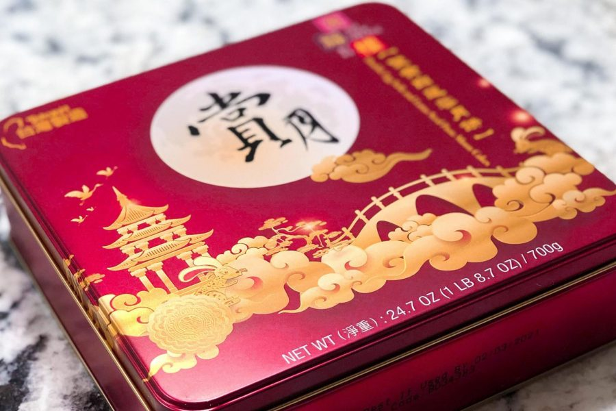 Also known as the Moon or Mooncake Festival, the Mid-Autumn Festival gathers families on the 15th day of the eighth month in the Chinese calendar. Though the festival may look different this year due to COVID-19, many of the foods remain the same, such mooncakes, which are Chinese treats with symbols imprinted on top.