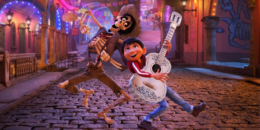 After entering theaters three years ago, Coco soon became another Pixar classic. As this years Day of the Dead comes to a close, Wingspan briefly talks about the movie and its highlights.