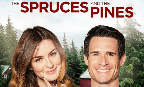 The Spruce's and the Pine's