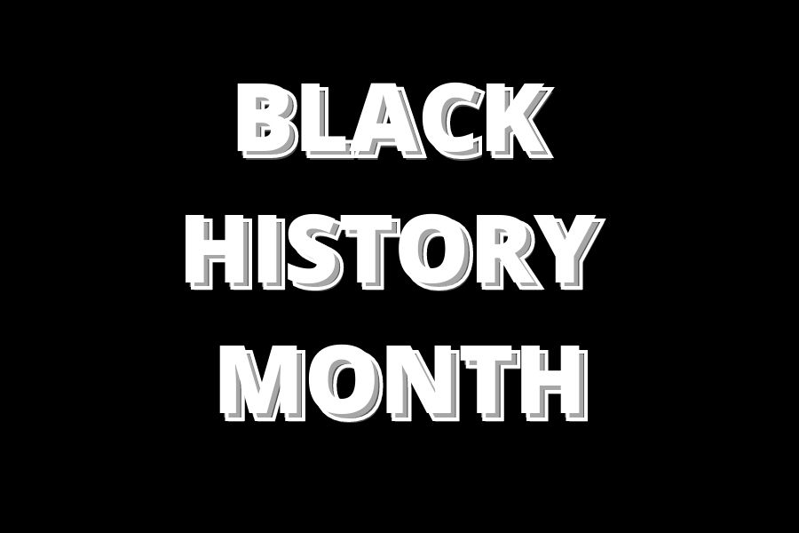 Every day for Black History Month, Wingspan will be publishing profiles on prominent Black historical figures, leaders, and revolutionaries.
