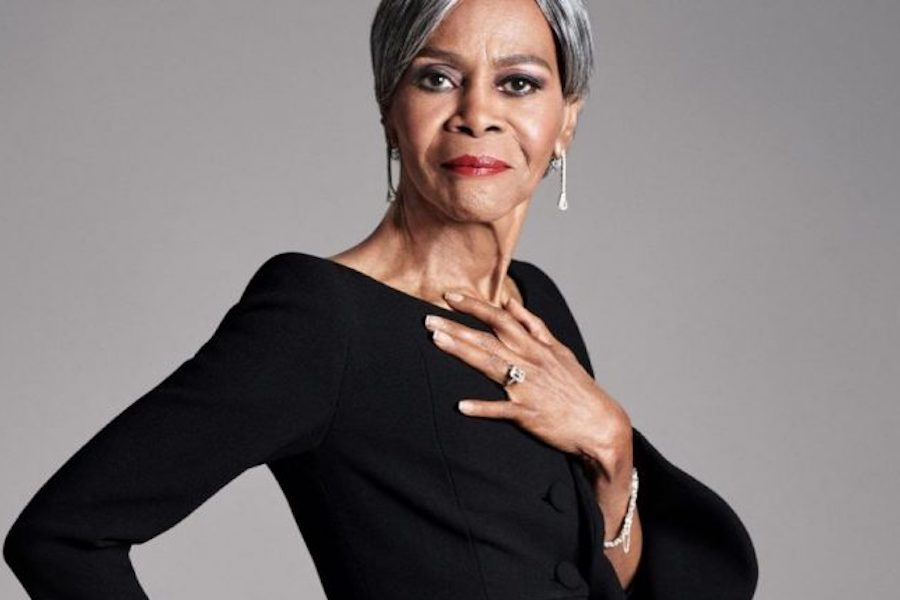 Born on December 19, 1924, in East Harlem, Cicely Tyson was a legendary actress who broke multiple glass ceilings for Black women in Hollywood.