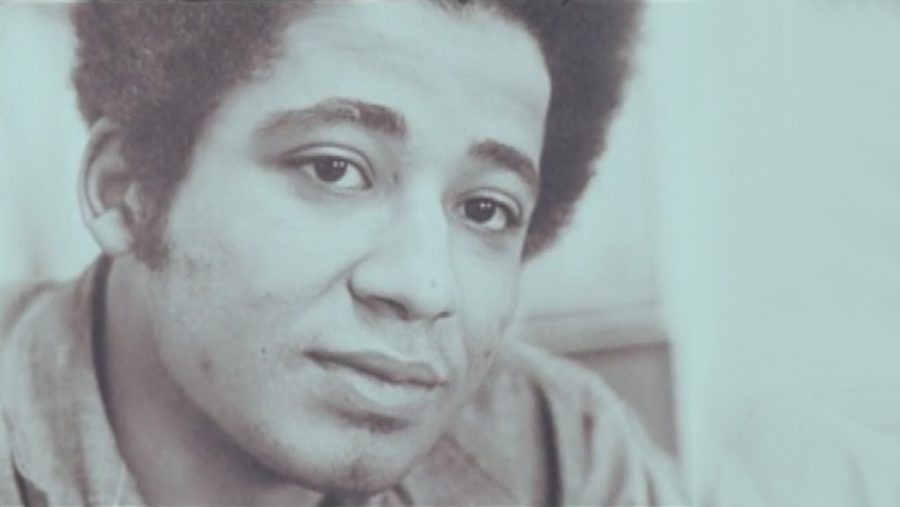 Born in September of 1941, in Chicago, Illinois, George  Jackson was an activist, author, and communist.