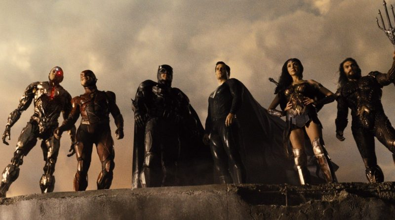 With a 96 percent audience score on Rotten Tomatoes, it seems Zack Snyders Justice League has done quite well with audiences. With an unresolved ending, many are left wondering whether or not DC is planning on releasing a sequel.