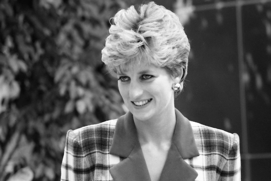 There are a lot of conspiracy theories regarding Princess Dianas untimely death in the summer of 1997. One claim is that Prince Charles had her killed so he could marry another woman, and another is that Prince Phillip wanted her dead.