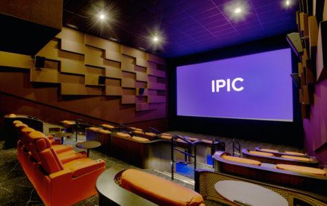 IPIC Plays the Classics