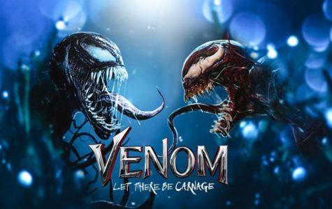 Will Venom 2 Ruin Carnage?