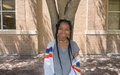 Photo of Faith Brocke