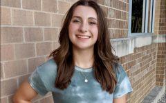Photo of Alyssa Murphy