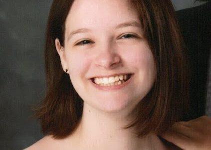 Jessica Daly